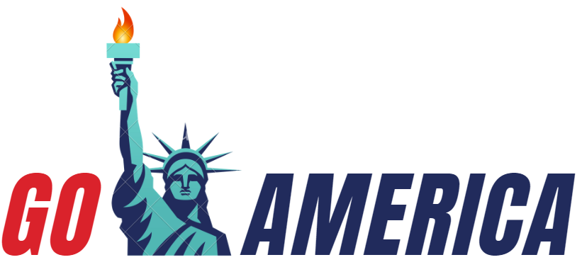 Go America | EB5 Visa 2020